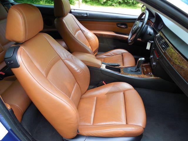 2007 BMW 328i SPORT/PREMIUM Leesburg, Virginia 20
