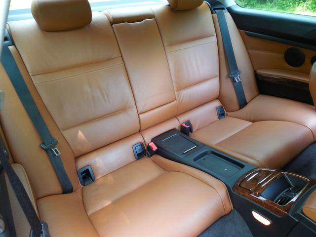 2007 BMW 328i SPORT/PREMIUM Leesburg, Virginia 26