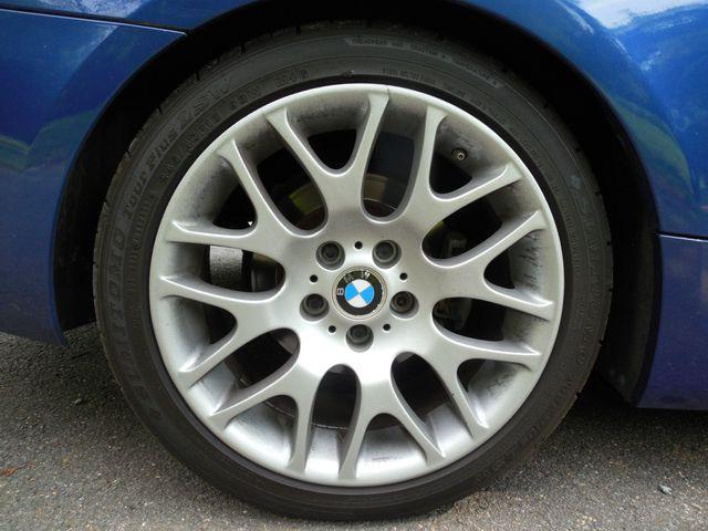 2007 BMW 328i SPORT/PREMIUM Leesburg, Virginia 62