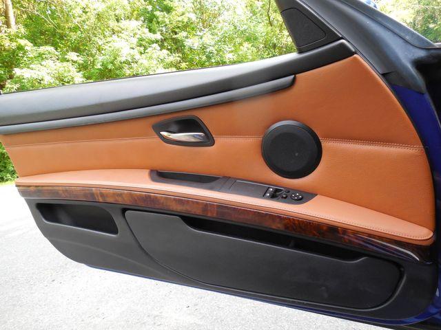 2007 BMW 328i SPORT/PREMIUM Leesburg, Virginia 16