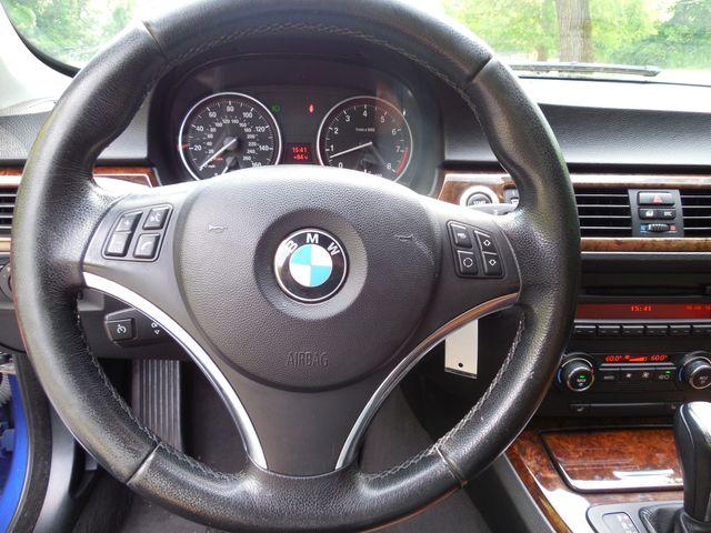 2007 BMW 328i SPORT/PREMIUM Leesburg, Virginia 36