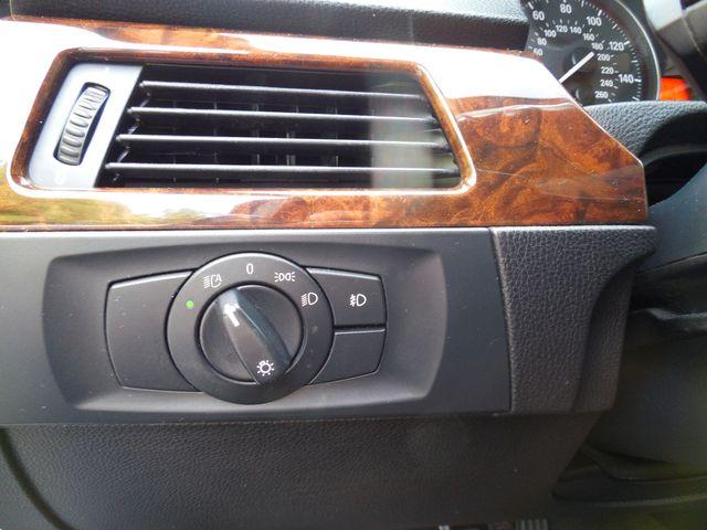 2007 BMW 328i SPORT/PREMIUM Leesburg, Virginia 50