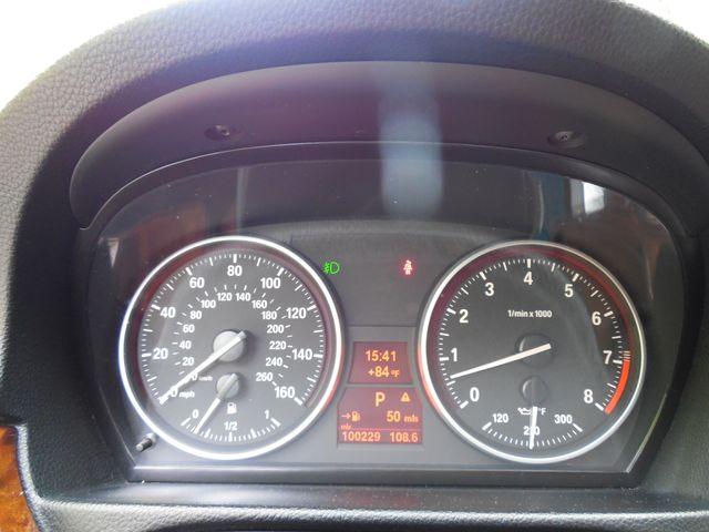 2007 BMW 328i SPORT/PREMIUM Leesburg, Virginia 42