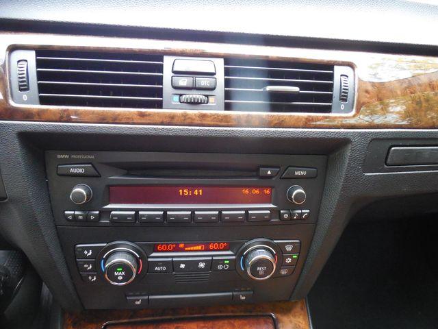 2007 BMW 328i SPORT/PREMIUM Leesburg, Virginia 52