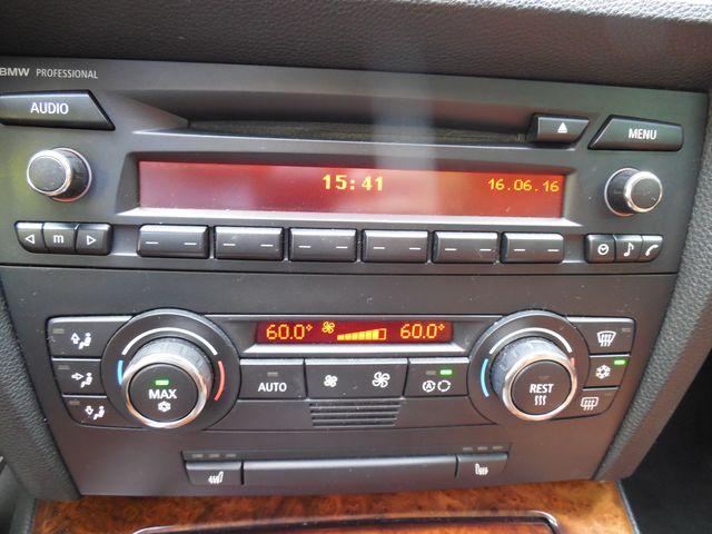 2007 BMW 328i SPORT/PREMIUM Leesburg, Virginia 54