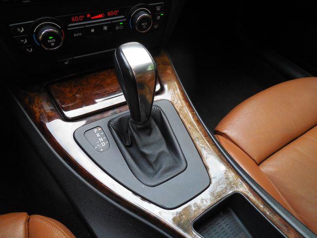 2007 BMW 328i SPORT/PREMIUM Leesburg, Virginia 58