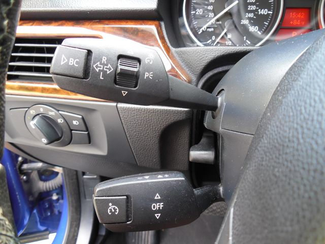 2007 BMW 328i SPORT/PREMIUM Leesburg, Virginia 38