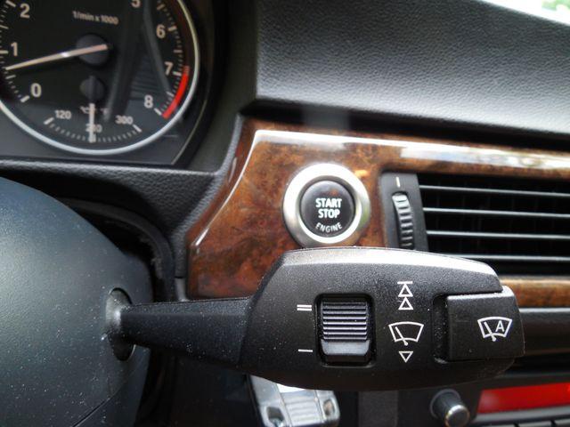 2007 BMW 328i SPORT/PREMIUM Leesburg, Virginia 46