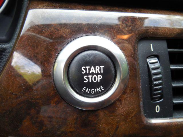 2007 BMW 328i SPORT/PREMIUM Leesburg, Virginia 48