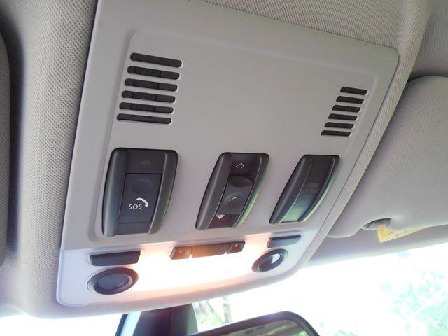 2007 BMW 328i SPORT/PREMIUM Leesburg, Virginia 60