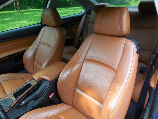 2007 BMW 328i SPORT/PREMIUM Leesburg, Virginia 24