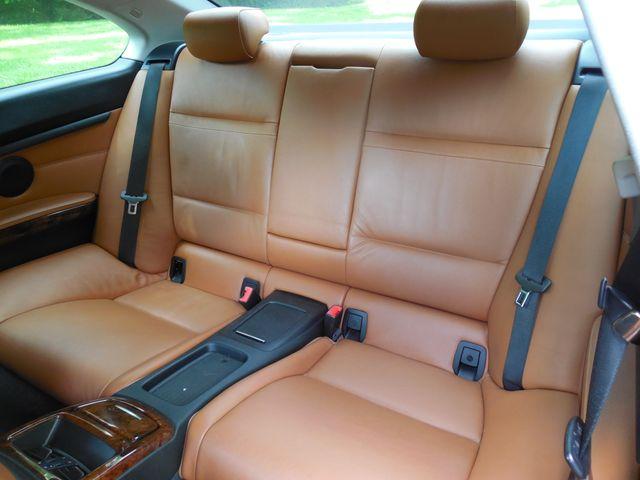2007 BMW 328i SPORT/PREMIUM Leesburg, Virginia 28