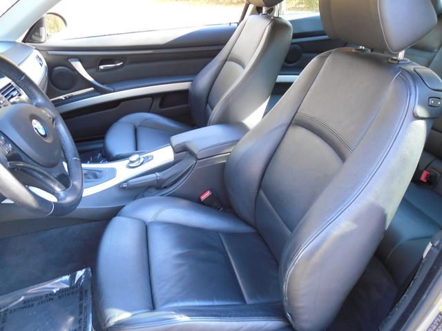 2007 BMW 335i I Leesburg, Virginia 12