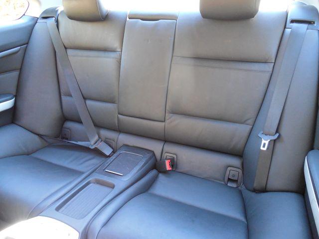 2007 BMW 335i I Leesburg, Virginia 13
