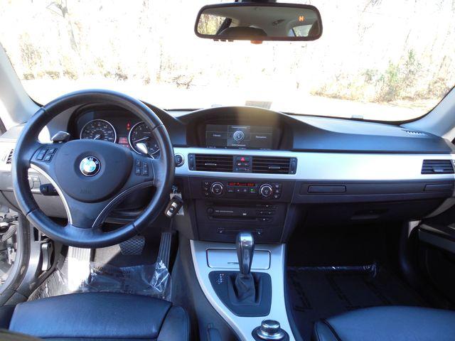 2007 BMW 335i I Leesburg, Virginia 14