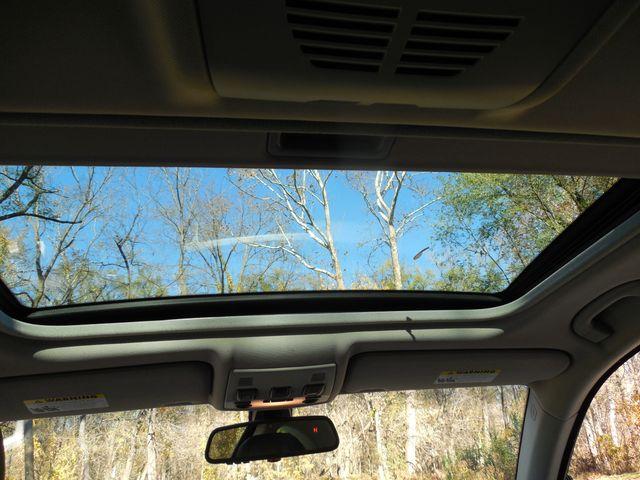 2007 BMW 335i I Leesburg, Virginia 15