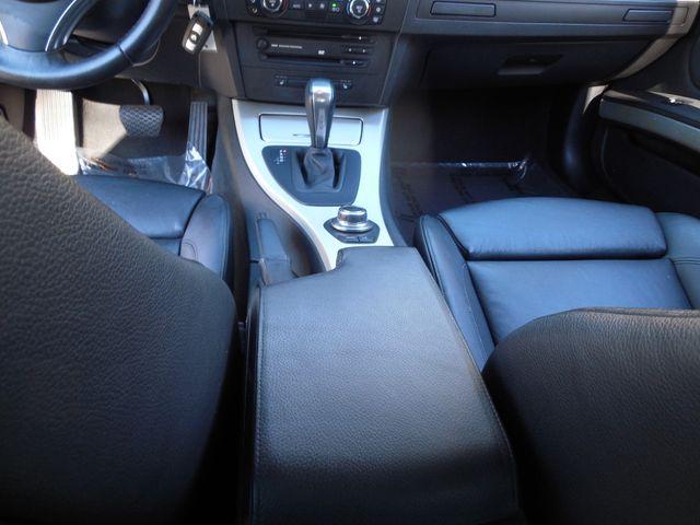 2007 BMW 335i I Leesburg, Virginia 16