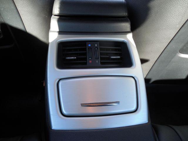 2007 BMW 335i I Leesburg, Virginia 17