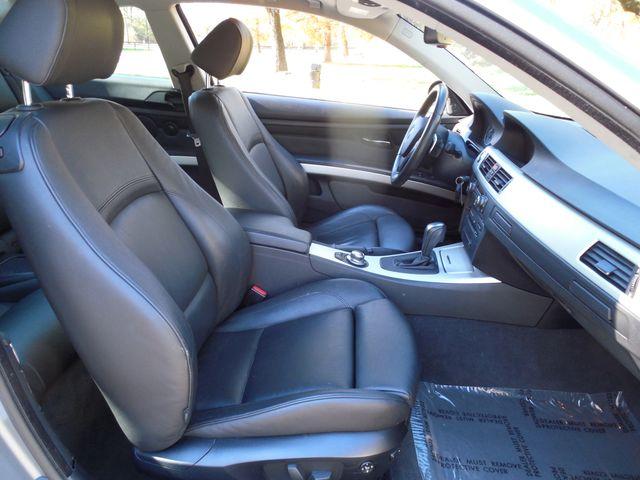 2007 BMW 335i I Leesburg, Virginia 19