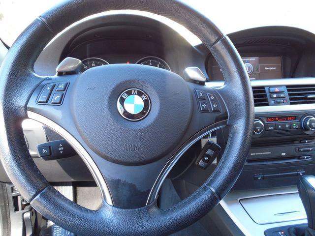 2007 BMW 335i I Leesburg, Virginia 21