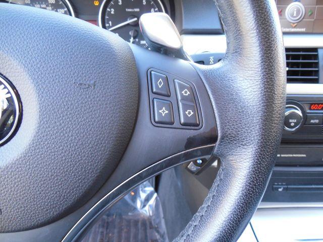 2007 BMW 335i I Leesburg, Virginia 23