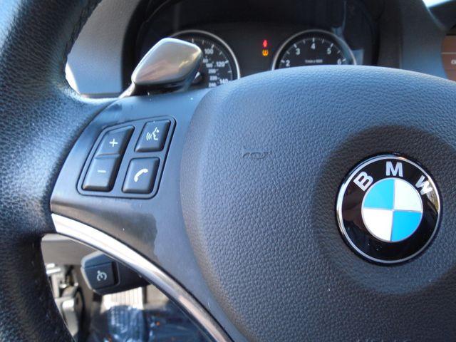 2007 BMW 335i I Leesburg, Virginia 22