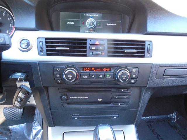 2007 BMW 335i I Leesburg, Virginia 24
