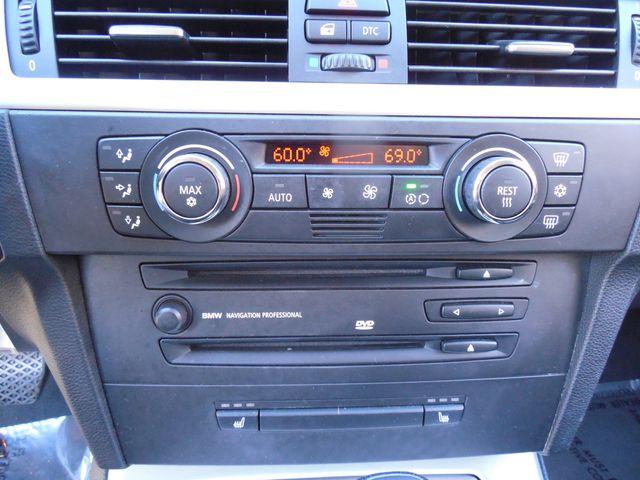 2007 BMW 335i I Leesburg, Virginia 25
