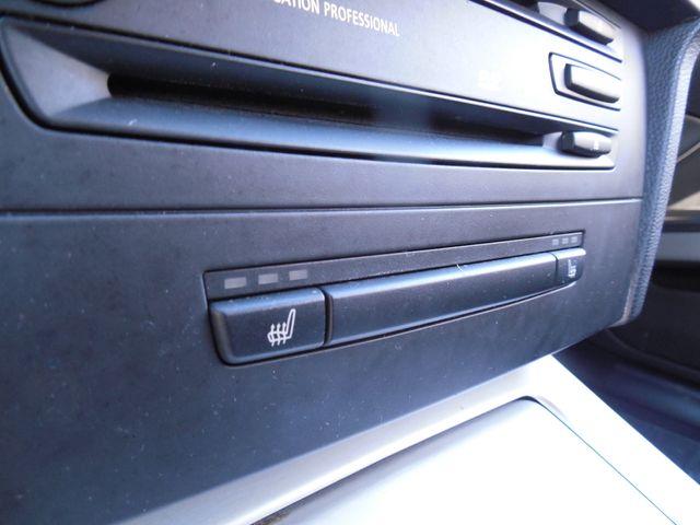 2007 BMW 335i I Leesburg, Virginia 26
