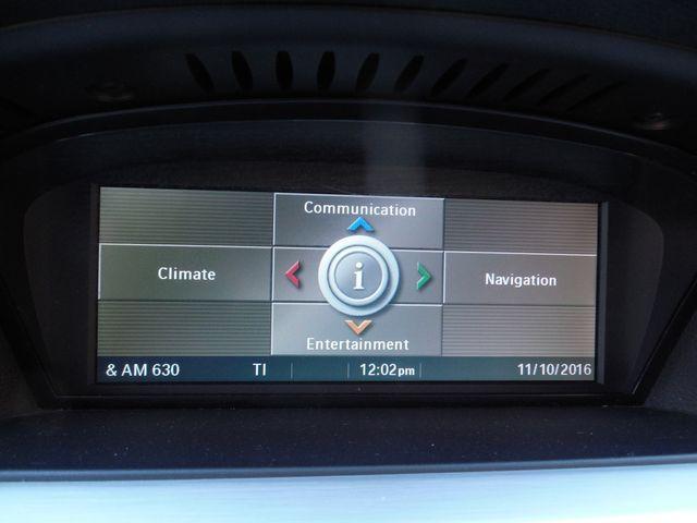 2007 BMW 335i I Leesburg, Virginia 28
