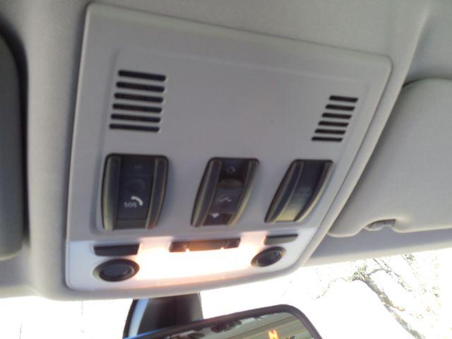 2007 BMW 335i I Leesburg, Virginia 30