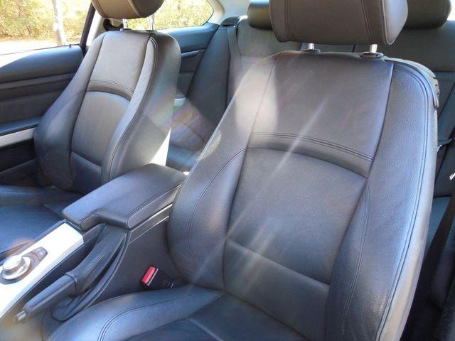 2007 BMW 335i I Leesburg, Virginia 11