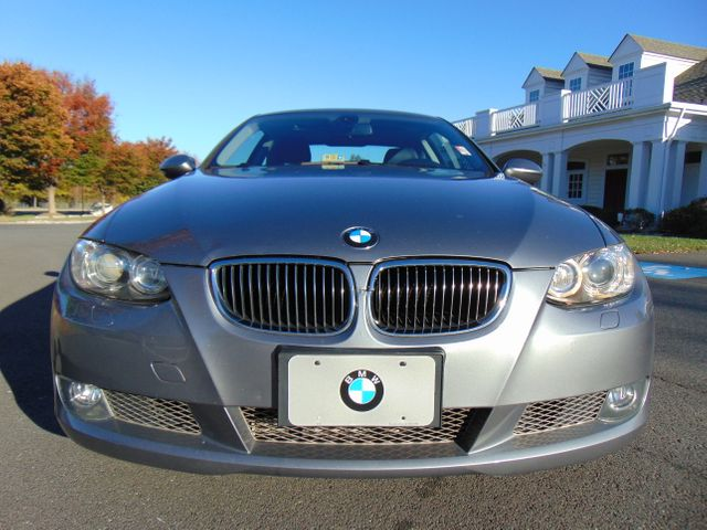 2007 BMW 335i I Leesburg, Virginia 6