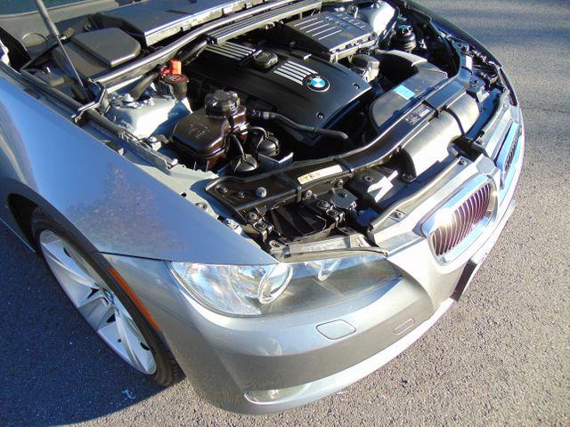 2007 BMW 335i I Leesburg, Virginia 31