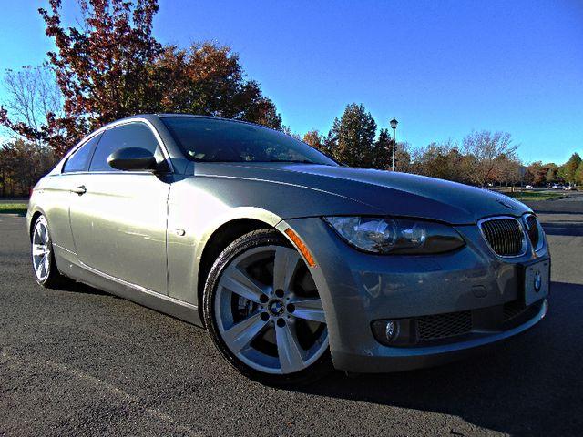 2007 BMW 335i I Leesburg, Virginia 1
