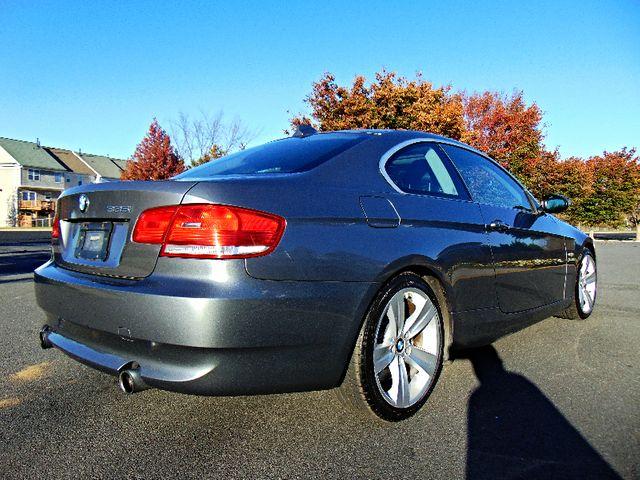 2007 BMW 335i I Leesburg, Virginia 2