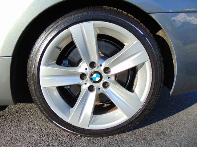 2007 BMW 335i I Leesburg, Virginia 32
