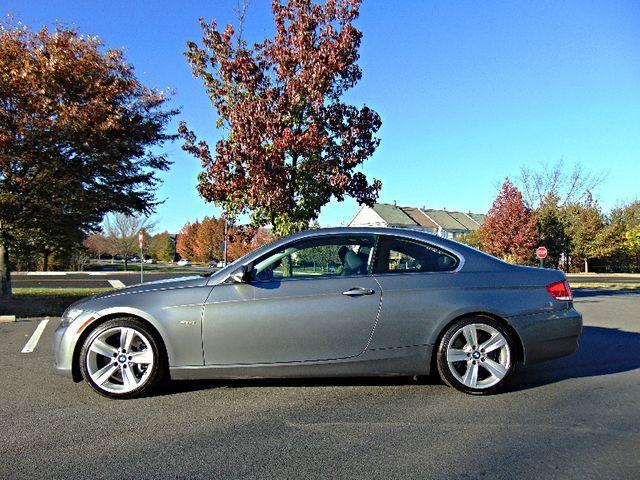 2007 BMW 335i I Leesburg, Virginia 5