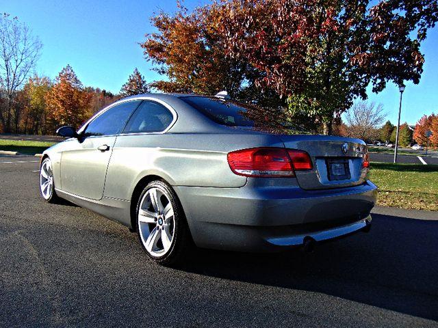 2007 BMW 335i I Leesburg, Virginia 3