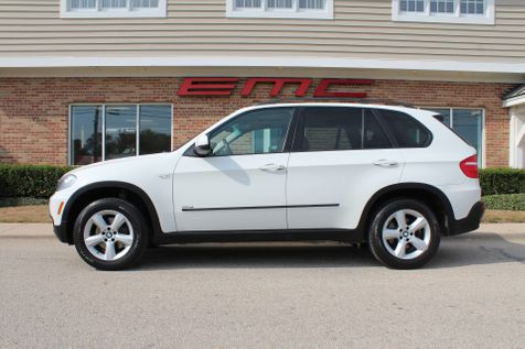 2007 BMW X5 3.0si  in Lake Bluff, IL