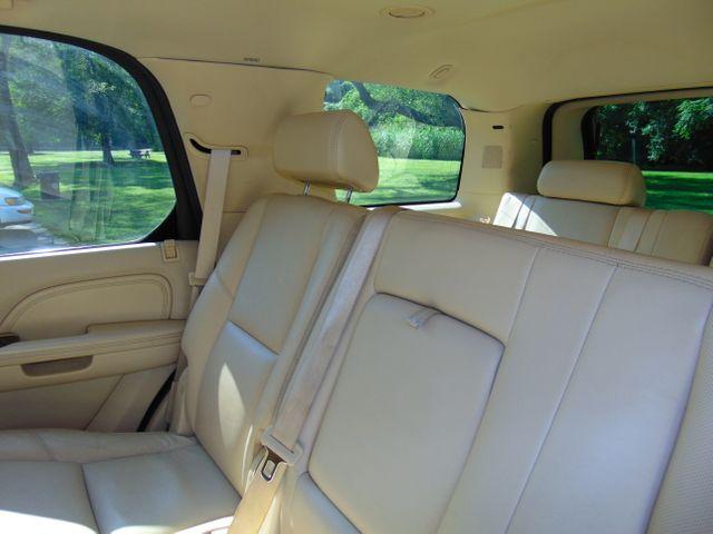 2007 Cadillac Escalade LUXURY Leesburg, Virginia 42