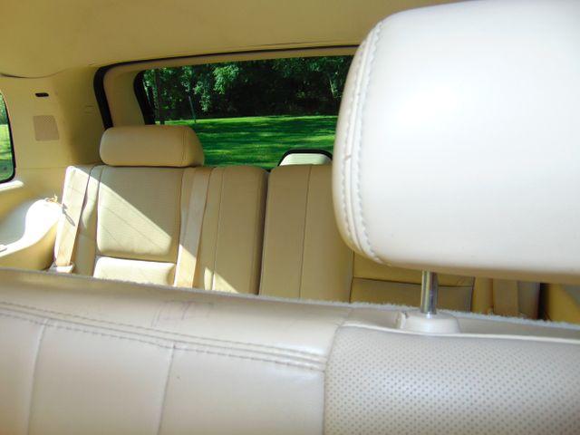 2007 Cadillac Escalade LUXURY Leesburg, Virginia 44