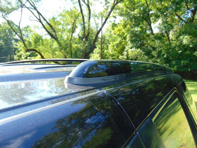2007 Cadillac Escalade LUXURY Leesburg, Virginia 22