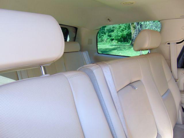 2007 Cadillac Escalade LUXURY Leesburg, Virginia 34