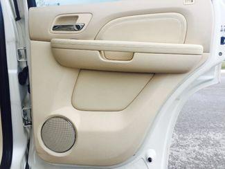 2007 Cadillac Escalade AWD LINDON, UT 18