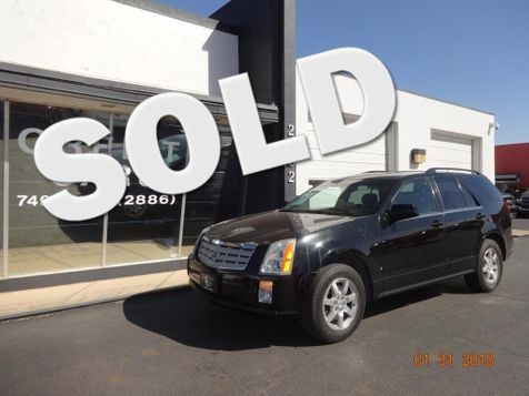 2007 Cadillac SRX  | Lubbock, TX | Credit Cars  in Lubbock, TX
