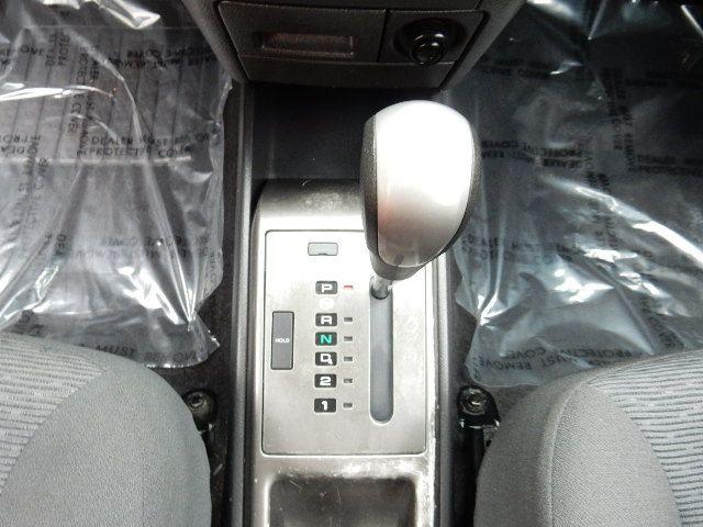 2007 Chevrolet Aveo LT Leesburg, Virginia 27
