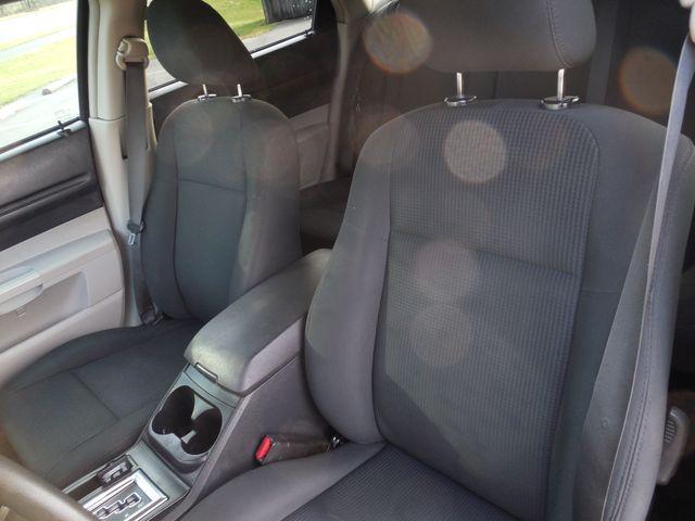 2007 Dodge Magnum SE Leesburg, Virginia 26