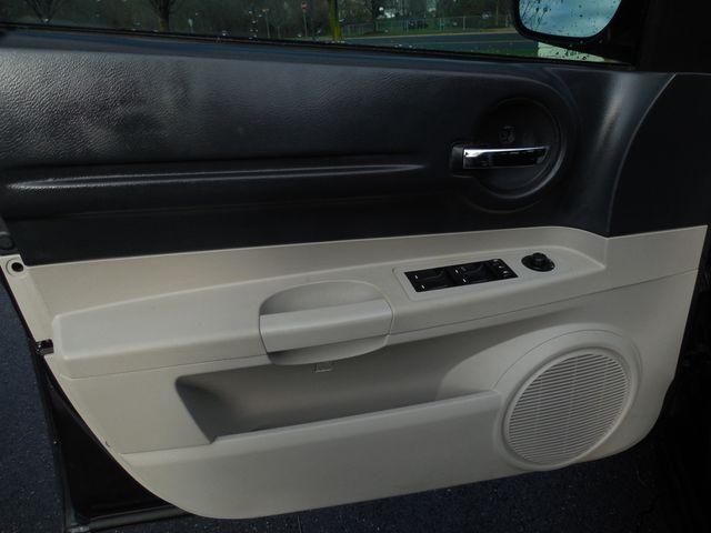 2007 Dodge Magnum SE Leesburg, Virginia 18