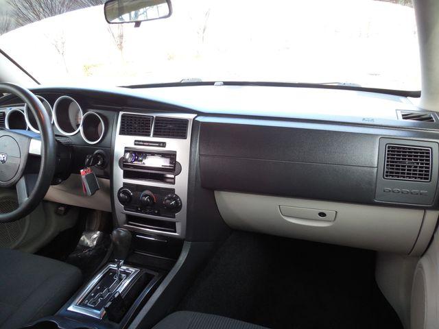 2007 Dodge Magnum SE Leesburg, Virginia 40